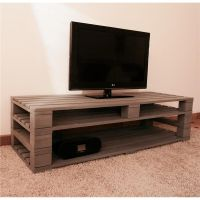 Столик под телевизор ШП53